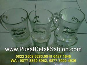 sablon-gelas