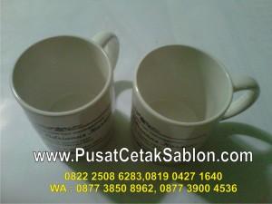 sablon-mug