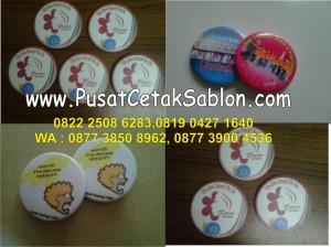 PUSAT-PIN
