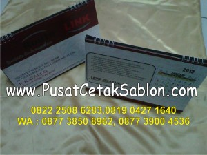 cetak-kalender-meja-di-cilegon