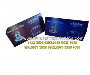 cetak-undangan-soft-cover