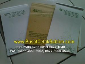 jasa-cetak-blocknote-di-ciputat