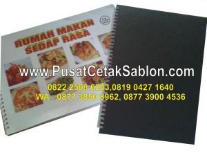 jasa-cetak-daftar-menu-di-cilegon