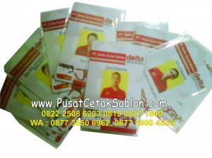 jasa-cetak-id-card-di-bekasi