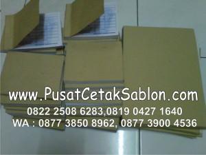 jasa-cetak-nota-kuitansi-di-cilegon