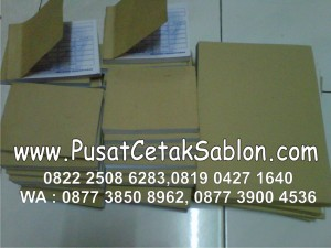 jasa-cetak-nota-kuitansi-di-cirebon