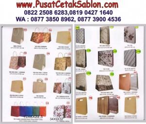 jasa-cetak-paper-bag-di-ciamis
