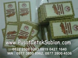 jasa-cetak-price-tag