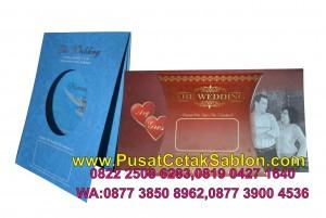 jasa-cetak-undangan-soft-cover-di-cianjur