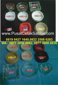 jasa-sablon-asbak-di-cirebon