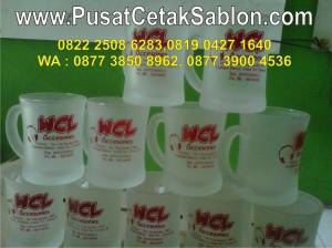 jasa-sablon-gelas-di-cirebon