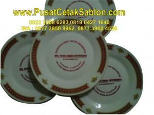 jasa-sablon-piring-di-cirebon