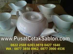 jasa-sablon-tea-set-di-cilegon