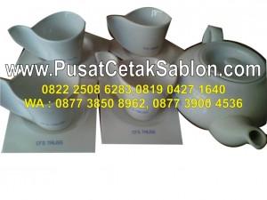 jasa-sablon-teko-di-pandeglang