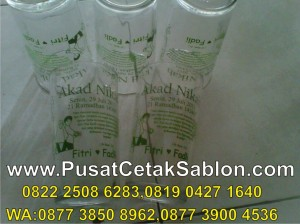 jasa-sablon-undangan-gelas-di-cirebon