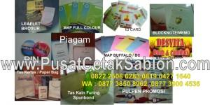 jual-paket-seminar-kit-di-bekasi