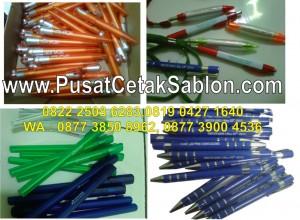 jual-pulpen-promosi-di-cirebon