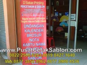 jasa-cetak-x-banner
