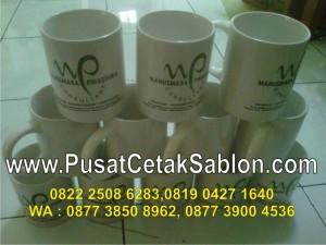 jasa-sablon-mug