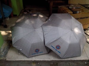 payung-lipat-silver