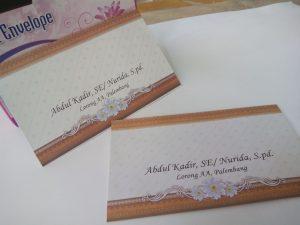 amplop-sumbangan-dsekar-printing