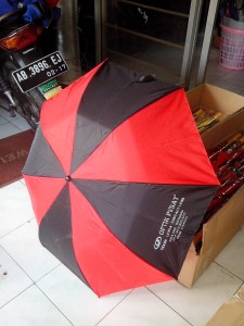 grosir-payung-lipat