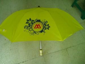 souvenir-payung-lipat