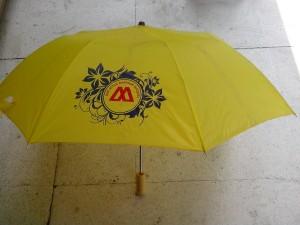 payung-lipat