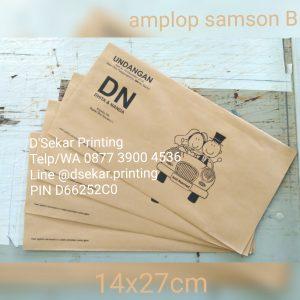 amplop-samson-coklat-sumbangan-idul-fitri-paperline-cetak-sablon-dsekar-printing-081904271640-jakarta-bogor-bekasi-jogja-denpasar-mataram-palembang-batam-manado-palu (3)
