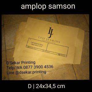 amplop-samson-coklat-sumbangan-idul-fitri-paperline-cetak-sablon-dsekar-printing-081904271640-jakarta-bogor-bekasi-jogja-denpasar-mataram-palembang-batam-manado-palu (6)
