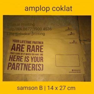 amplop-samson-coklat-sumbangan-idul-fitri-paperline-cetak-sablon-dsekar-printing-081904271640-jakarta-bogor-bekasi-jogja-denpasar-mataram-palembang-batam-manado-palu (7)