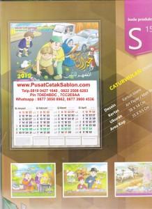 bikin-kalender-2015