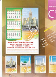 buat-kalender-dinding