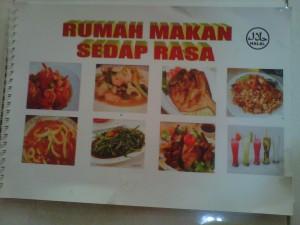 buku-menu