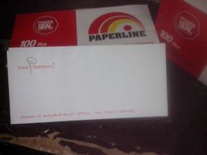 cetak-amplop-paperline-putih