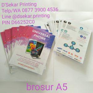 cetak-brosur-leaflet-poster-flyer-dsekar-printing-081904271640