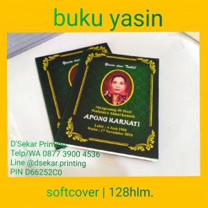 cetak-buku-yasin-tahlil-dsekar-printing-pusat-cetak-sablon-081904271640 (2)
