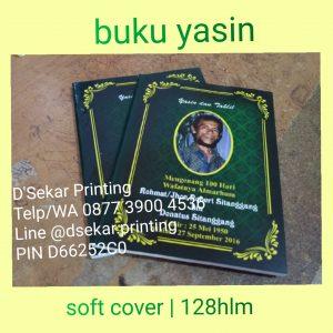 cetak-buku-yasin-tahlil-dsekar-printing-pusat-cetak-sablon-081904271640 (3)