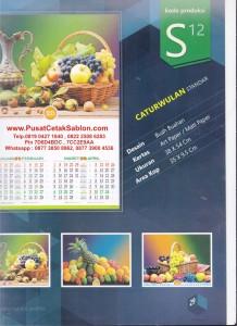 cetak-kalender-2015-murah