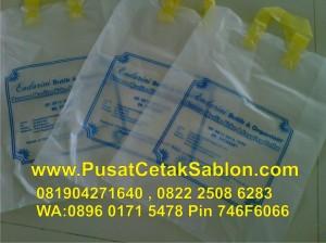 cetak-kantong-plastik