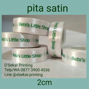 cetak-label-baju-merk-satin-tafeta-woven-damask-dsekar-printing-081904271640-sablon-pita-cetak-label-pakaian-seragam-kaos-kemeja-bandung-bekasi-semarang-makassar (17)