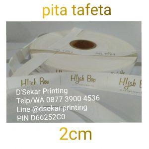 cetak-label-baju-merk-satin-tafeta-woven-damask-dsekar-printing-081904271640-sablon-pita-cetak-label-pakaian-seragam-kaos-kemeja-jogja-jakarta-bogor-surabaya (12)