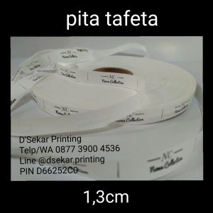 cetak-label-baju-merk-satin-tafeta-woven-damask-dsekar-printing-081904271640-sablon-pita-cetak-label-pakaian-seragam-kaos-kemeja-jogja-jakarta-bogor-surabaya (15)