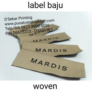 cetak-label-baju-merk-satin-tafeta-woven-damask-dsekar-printing-081904271640-sablon-pita-cetak-label-pakaian-seragam-kaos-kemeja-jogja-jakarta-bogor-surabaya (19)
