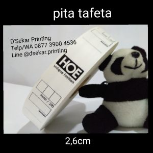 cetak-label-baju-merk-satin-tafeta-woven-damask-dsekar-printing-081904271640-sablon-pita-cetak-label-pakaian-seragam-kaos-kemeja-jogja-jakarta-bogor-surabaya (2)