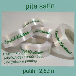 cetak-label-baju-merk-satin-tafeta-woven-damask-dsekar-printing-081904271640-sablon-pita-cetak-label-pakaian-seragam-kaos-kemeja-jogja-jakarta-bogor-surabaya (24)