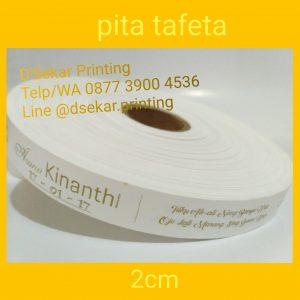 cetak-label-baju-merk-satin-tafeta-woven-damask-dsekar-printing-081904271640-sablon-pita-cetak-label-pakaian-seragam-kaos-kemeja-jogja-jakarta-bogor-surabaya (25)