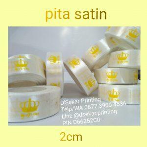 cetak-label-baju-merk-satin-tafeta-woven-damask-dsekar-printing-081904271640-sablon-pita-cetak-label-pakaian-seragam-kaos-kemeja-jogja-jakarta-bogor-surabaya (3)