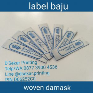 cetak-label-baju-merk-satin-tafeta-woven-damask-dsekar-printing-081904271640-sablon-pita-cetak-label-pakaian-seragam-kaos-kemeja-jogja-jakarta-bogor-surabaya (9)