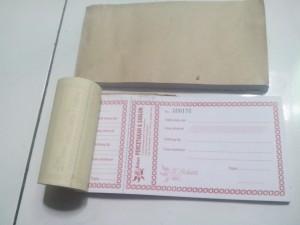 cetak-nota-kuitansi